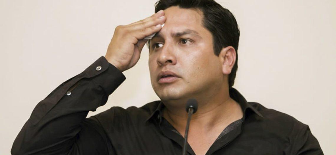 Declaran inocente a Julión Álvarez en México
