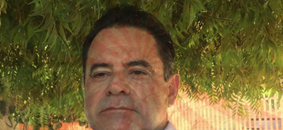 No se privatiza Agua de Hermosillo