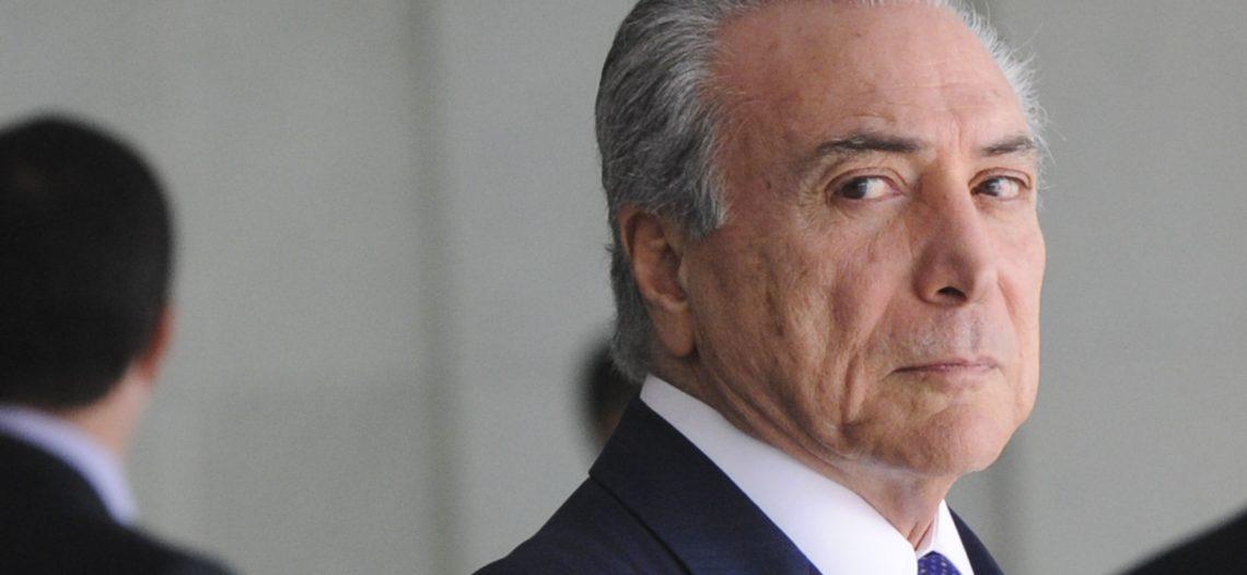 Brasil envía militares a frontera con Venezuela
