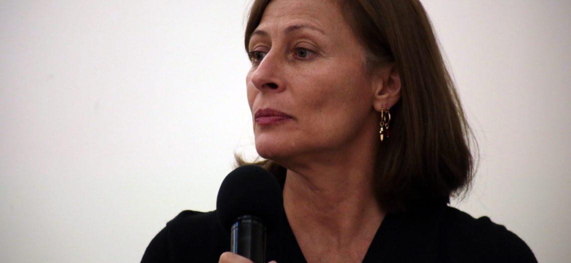 Tatiana Clouthier aclara que está 'al 100' con López Obrador