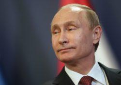 Putin invita de nuevo a Kim a celebrar una cumbre