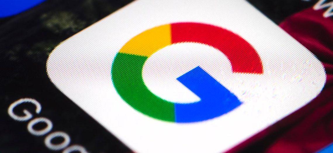 Rusia advierte a Google sobre injerencia en elecciones
