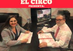 Nuevos funcionarios del Ayuntamiento de Hermosillo