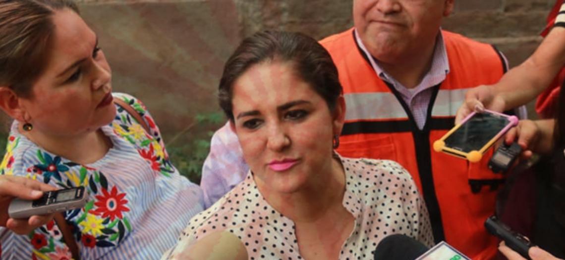 Primeros cambios en el Ayuntamiento de Hermosillo