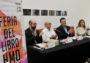 Anuncia ISC Feria del Libro de Hermosillo 2018