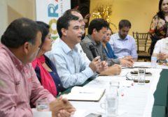 Buscan Cofetur y autoridades municipales del sur detonar turismo
