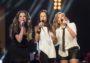 Flans pospone concierto en el Auditorio Nacional para 2019