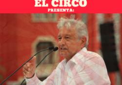 """AMLO se reunirá con Diputados sonorenses de """"Juntos Haremos Historia"""""""