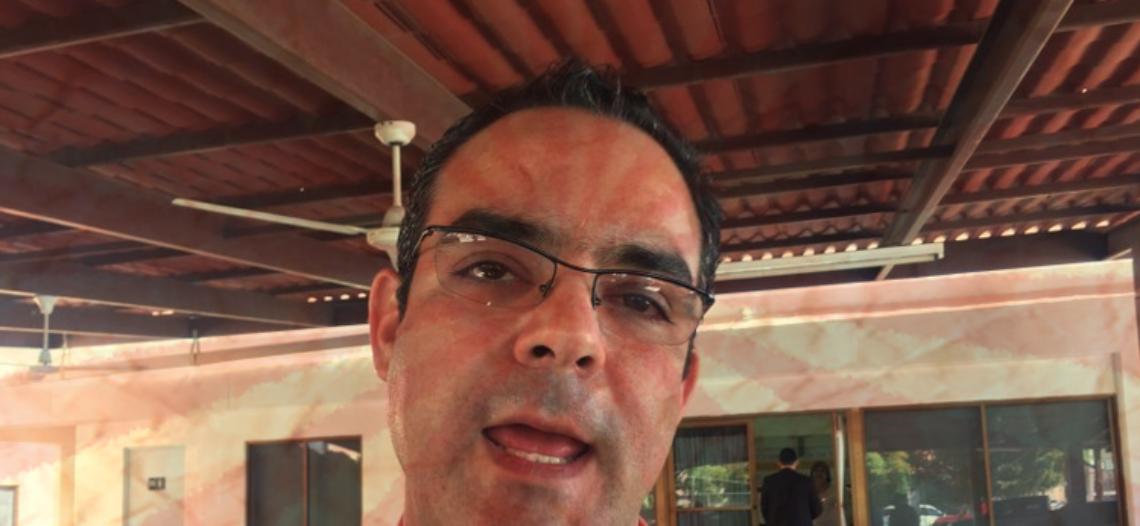Niega hermano de Maloro acusaciones de Alcaldesa