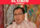 Alcalde de Cajeme quita privilegios