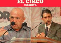 Reconfigura CPA dependencias contra la delincuencia