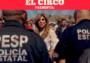 Quiere Morena que Federación tome control de seguridad en Sonora