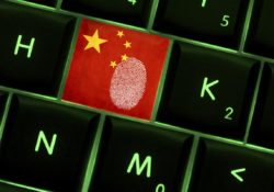 Espionaje chino repercutiría en México