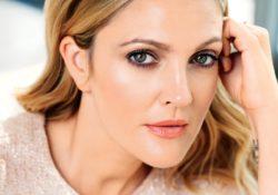 Tras extraño artículo sobre Drew Barrymore, retiran revista