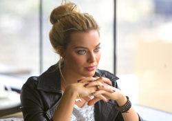 """Margot Robbie podría ser la protagonista de """"Barbie"""""""