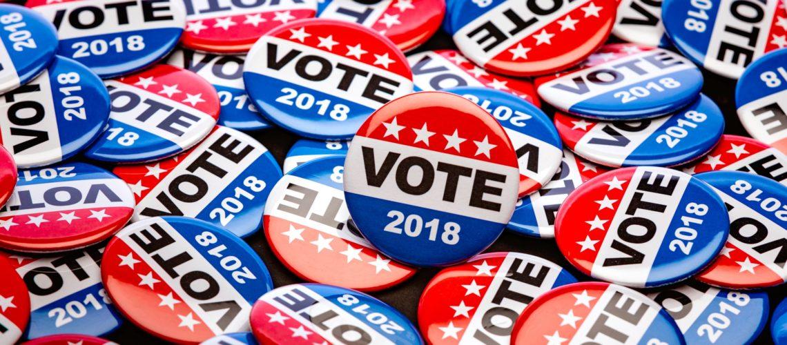 Florida ordena recuento manual de votos