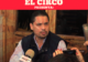 Fractura con inconformidades en elección del PAN en Sonora