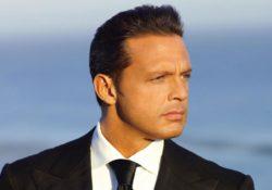 Luis Miguel gana Latin Grammy por Mejor álbum del Año