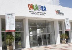 Suspenderá CREE servicios en periodo vacacional