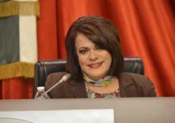Magdalena Uribe propone actualizar el monto de franquicia