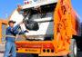 Cabildo será quien decida el arrendamiento de camiones de basura