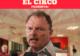 Ernesto Gándara manda señales de acuerdo político con el sur