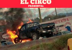 Nota roja vuelve a ser principal noticia en Sonora