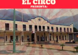 Asesta Fiscalía Anticorrupción fuerte golpe a ex funcionarios de Nogales acusados de corrupción