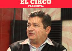 Dirigente Morena pide a sus Diputados bajarse el sueldo