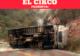 Otro derrame tóxico en Sonora
