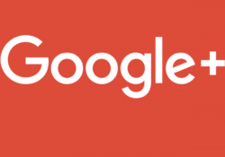Google+ adelanta su cierre
