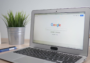 Esto fue lo más buscado el 2018 por mexicanos en Google