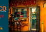 Mostrará Netflix tacos de carne asada de Sonora