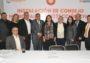 Se conforma e instala el Comité Municipal de Protección Civil