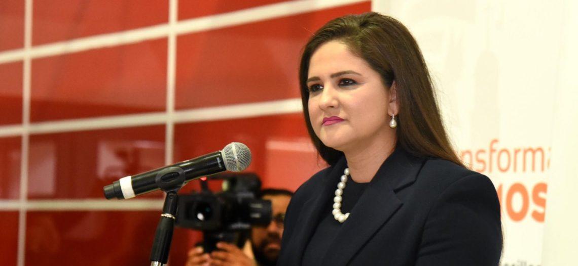 La concesión del Alumbrado Público en Hermosillo, la más abusiva del país: CLC