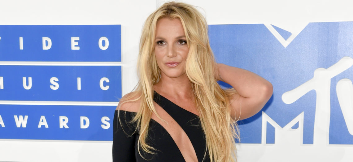La princesa del pop se retira de los escenarios
