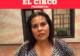 De mal a peor, gobierno de Sara Valle en Guaymas