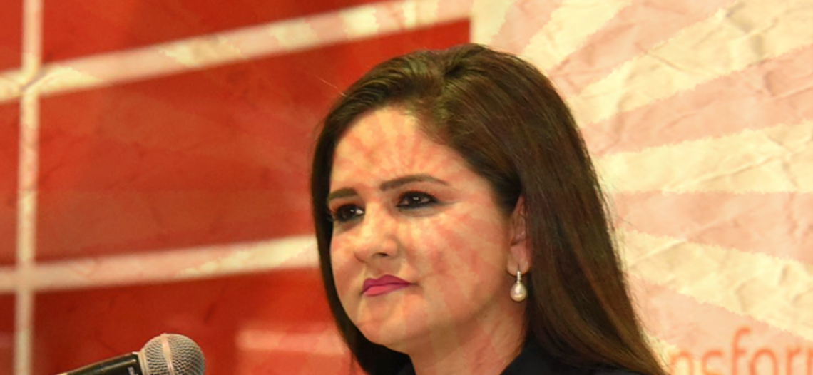 Abusiva concesión del alumbrado público para Hermosillo