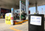 Se agota gasolina en 8 municipios de Morelos