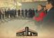 Renuncia del subjefe policiaco en Empalme