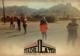 Caos en Guaymas, lucha de mujeres y alcaldesa insiste en que no hay dinero