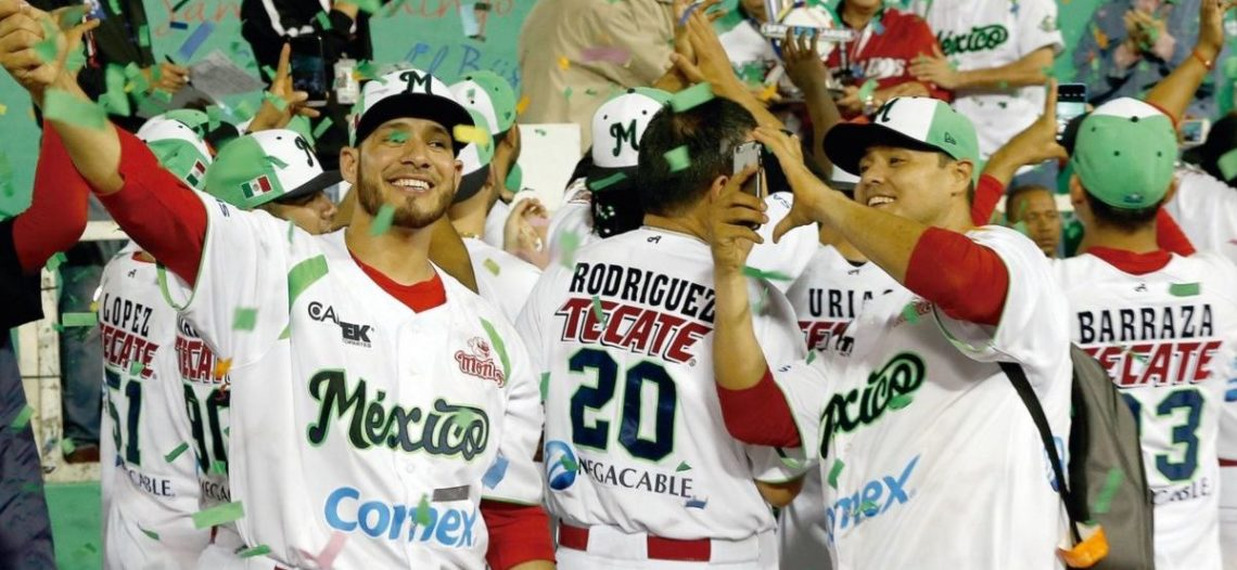 Panamá albergará la Serie del Caribe 2019