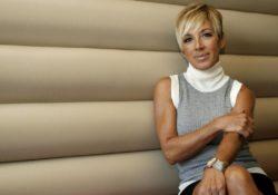 'Llama' es otra de esas sorpresas de la vida: Ana Torroja