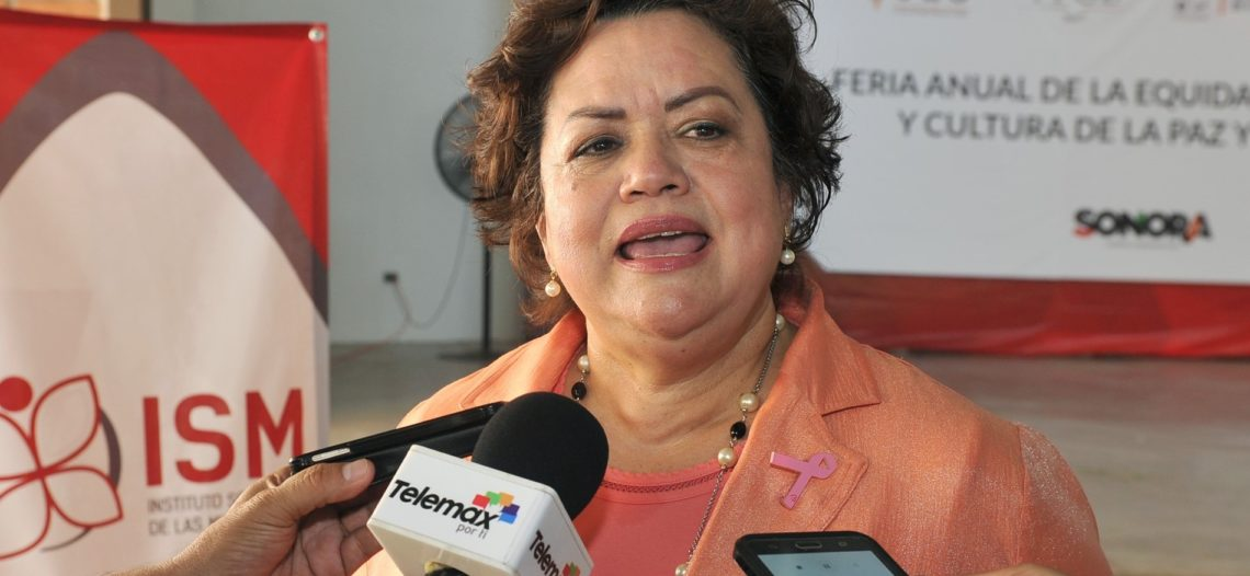 Capacita ISM a personal de Telemax en materia de equidad de género