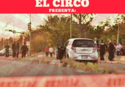 Otra jornada violenta en Hermosillo