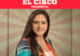 Célida López y sus declaraciones