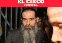 Agárrense hijos de la chin… amenaza de Guillermo Padrés