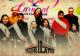Discriminación a niños CAM en Carnaval