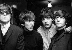 Tendrán Los Beatles monumento en Mazatlán