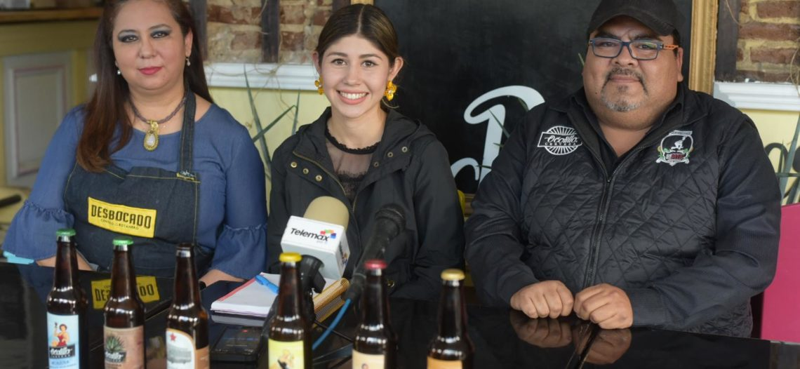 Trolebús Hermosillo tendrá nuevos recorridos nocturnos